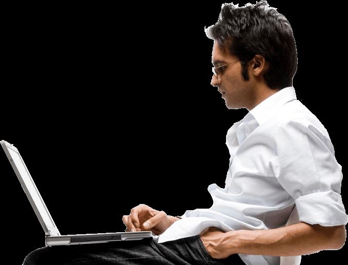 contratación online MPE