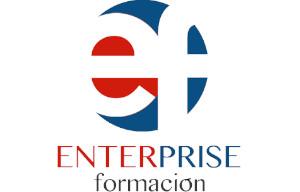 enterprise formación